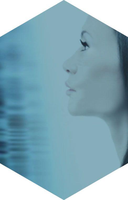 Genoxage Exclusive Genetics #skincare #skinaging #cosmetics #skin #diagnosis #genetics #customized http://www.genoxage.com/