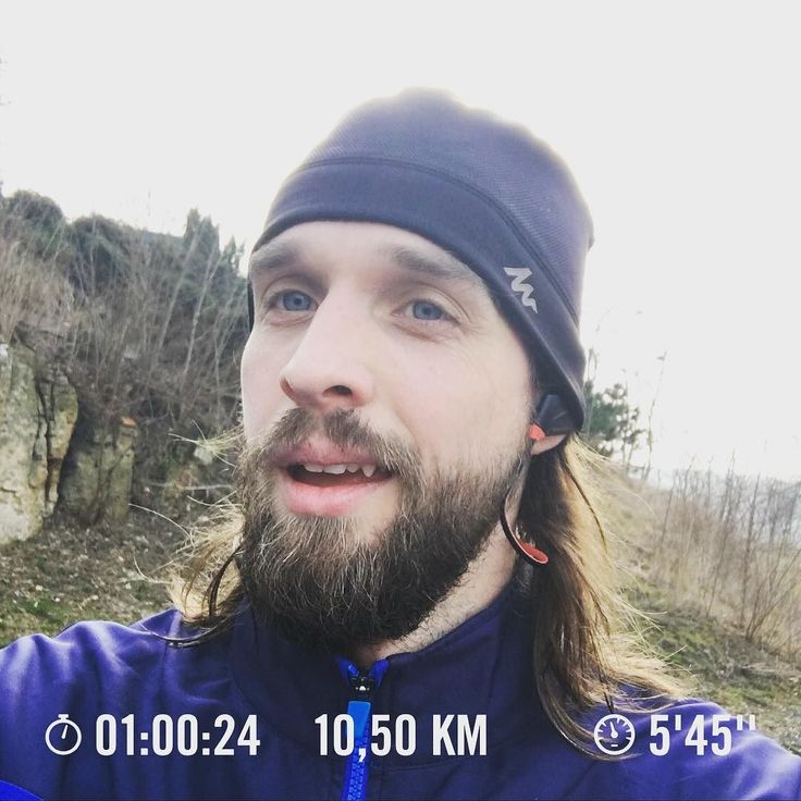 #back #czech #cesko #czechboy #boy #beard #running #runforfun #happy #iloveit #nike #underarmour #garmin #fenix #apple #iphone #fitness #excercise #trail #trailrunning #life #lifestyle #nature #fotografie