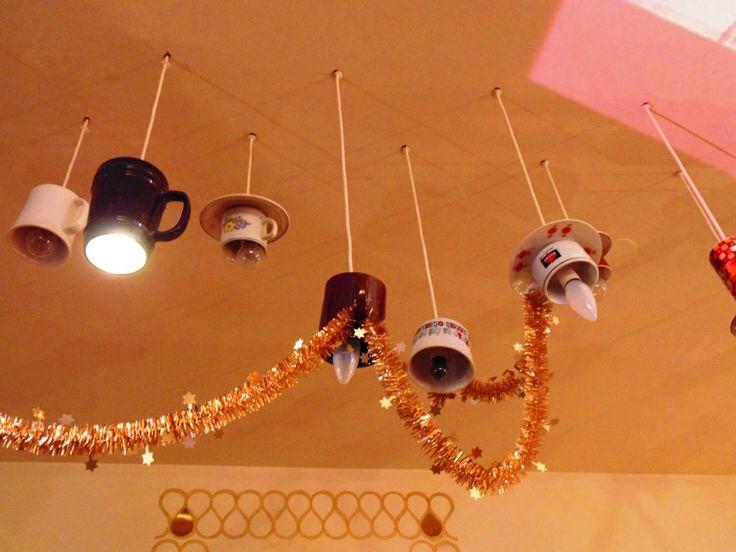 Restaurant Kiša
