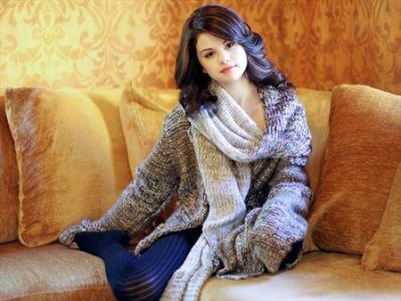 Selena Gomez - actress, model, beautiful, gomez, selena, singer, selena gomez