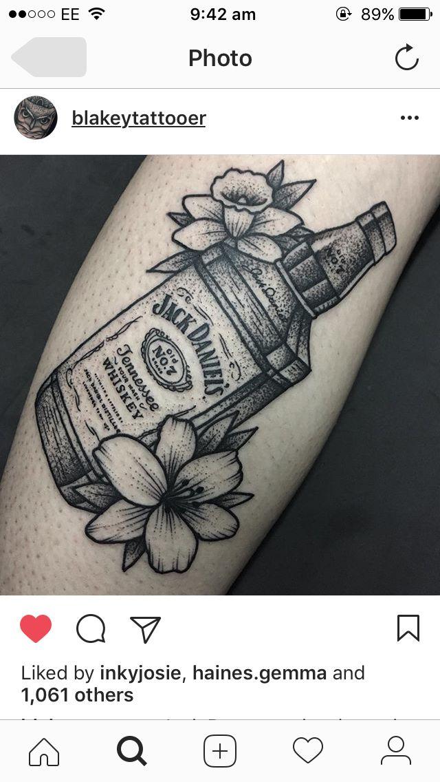 11 besten Tattoo ideas Bilder auf Pinterest