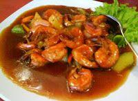 Macam Macam Olahan Udang Enak dan Lezat http://www.tipsresepmasakan.net/2016/10/macam-macam-olahan-udang-enak-dan-lezat.html