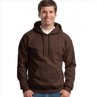 GILDAN – Kapuzen Sweatshirt 'Heavy Blend' beste Angebot | Pullover Bedrucken