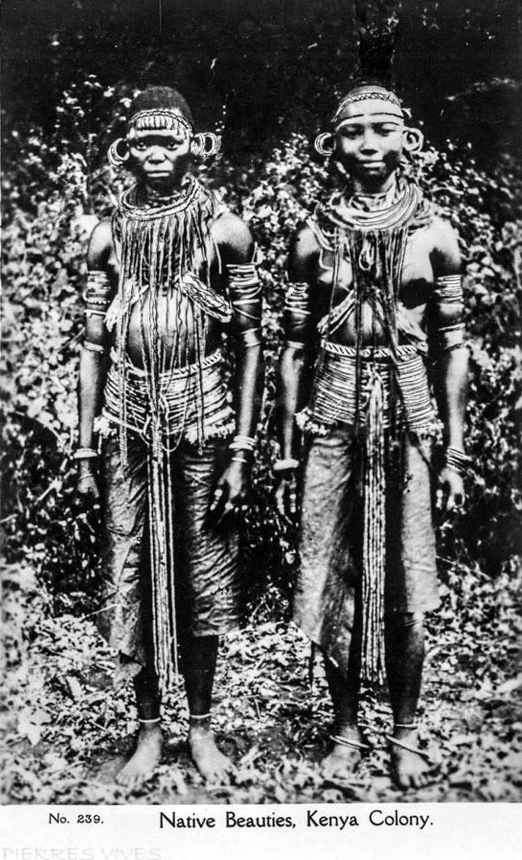 Pin On Africa Pre 1975 Kenya Amp Tanzania