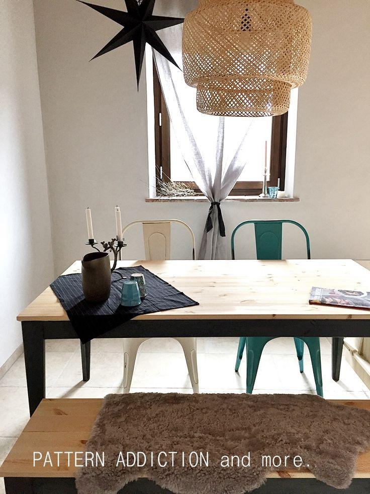 10 best Mesas de centro IKEA Portugal images on Pinterest Tray - ikea küche katalog