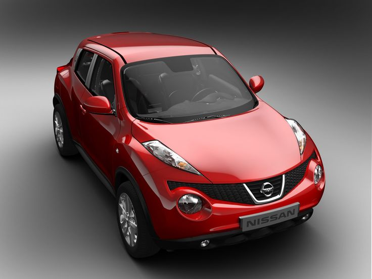 Nissan Juke 2012  Many people argue whether Nissan Juke 2012 is a hatchback or small SUV. Rather than arguing, we can simply say that this car is a cross between hatchback and small SUV. You may not fall in love to the car when you see it in the first time, but if you take a time for test drive you will agree that 2012 Nissan Juke is all about fun on the road.