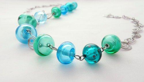 Bublinkový