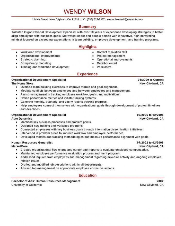 Browse Our Sample Of Team Leader Job Description Template Job Resume Examples Job Description Template Resume Examples