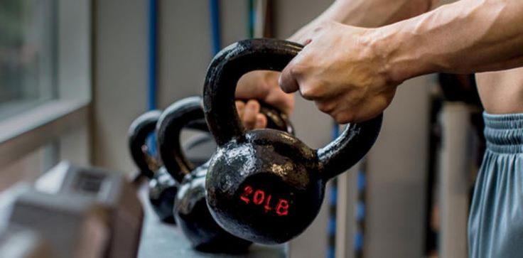 Full Body Kettlebell Workout http://www.menshealth.com/fitness/kettlebell-workouts-for-your-whole-body