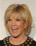 Short Haircuts For Women Over 50 Years Old - Bing Images