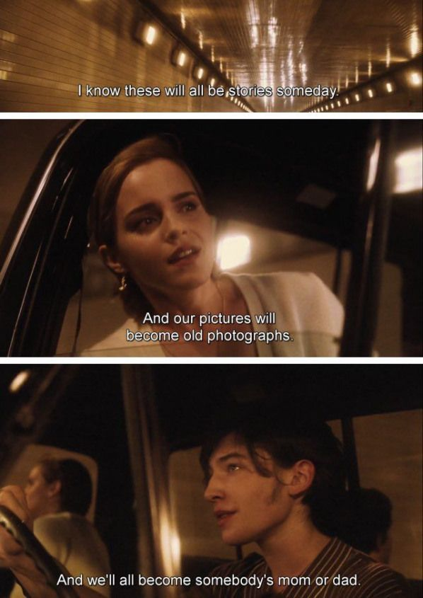 Film Quotes Iconic Movie Quotes Movie Quotes Inspirational Perks Of Being A Wallflower