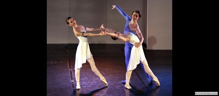 IMG_4954a_Bohemia Ballet_Clausura