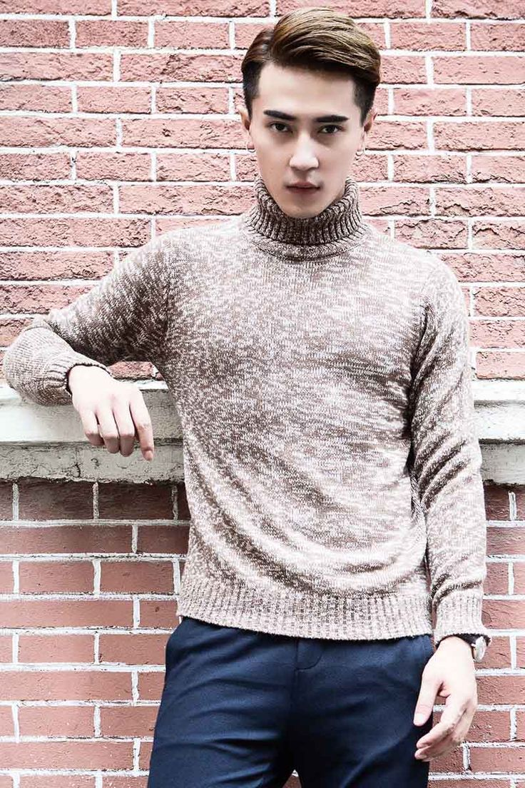 93 best Men\'s Sweaters & Jumpers Knitwear images on Pinterest ...