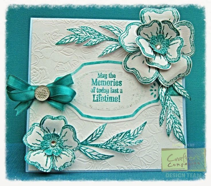 Crafter's Companion: Sheena Douglass A Little Bit Sketchy Stamp - Flower Power; Die'sire Sentimentals Rubber Stamps Vintage  Tim Holtz Distress Ink Peacock Feathers Die'sire Decorative Die - Magic Mirror Vintage Floral Collection 6x6 Embossing Folder - Blooming Wonderful Watercolour Card Pack  Fran-tage Blue Shabby Crafters Companion Fresh Blue Centura Pearl
