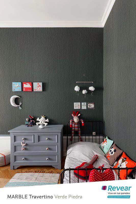 Quartos, Für Kinder, Jungenzimmer, Mädchen Schlafzimmer, Schreibtisch,  Schlafzimmer
