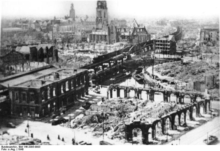 Bundesarchiv_Bild_146-2005-0003,_Rotterdam,_Zerstörungen.jpg (800×550)