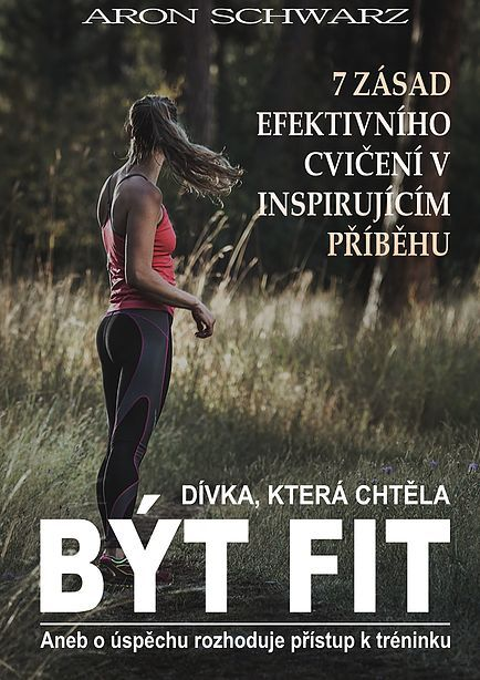Tipy na knižné novinky. Buďte očarujúca už za 21 dní | Diva.sk