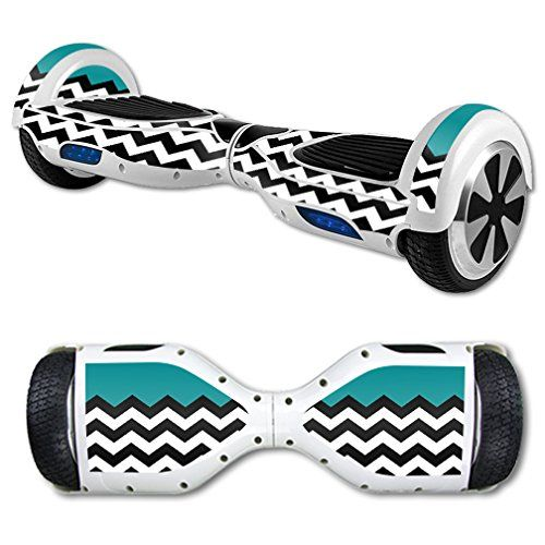1000 images about future foot hover boards on pinterest for Stickers pared baratos