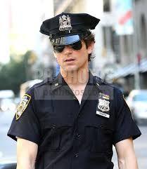 Resultado de imagen para new york police uniform
