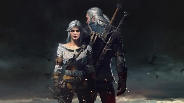 Witcher 4 could happen, says CD Projekt RED: Witcher 4 could happen, says CD Projekt RED:…