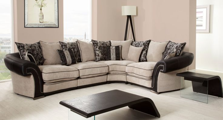 Here are the best tips for you to follow mentioning the place from where to buy best sofa in Adelaide, So follow all the steps and points in order to get best sofa for your home.