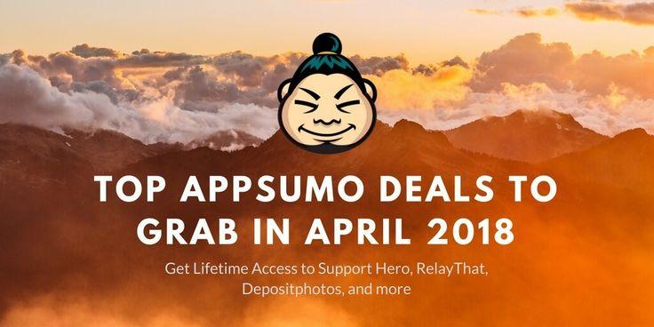 19 best viquimarat 35 hores espai 10 espai 13 images on pinterest appsumo deals top deals to grab in april 2018 april 4th week update fandeluxe Image collections