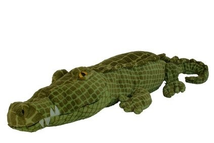 DIY alligator costume--I like the fabric, but can't find any like it yet