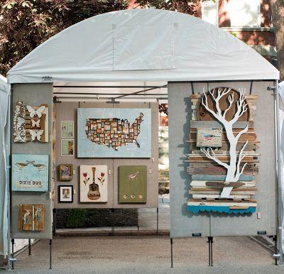 Old Town Art Fair This Weekend: a preview « Dolan Geiman News « Daily Dolan Geiman