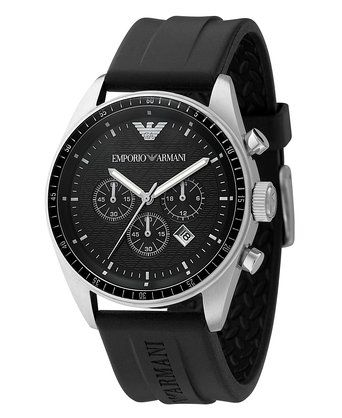 ar2434, ar2448, ar5905, ar2453, ar5890, ar5860, armani watches for men, mens armani watches, armani luxury watches, armani slim watch, armani sport watches, ladies armani watches UK, mens designer watches uk, designer watches uk, emporio armani watches UK, cheap armani watches ... only at http://www.designerposhwatches.co.uk/