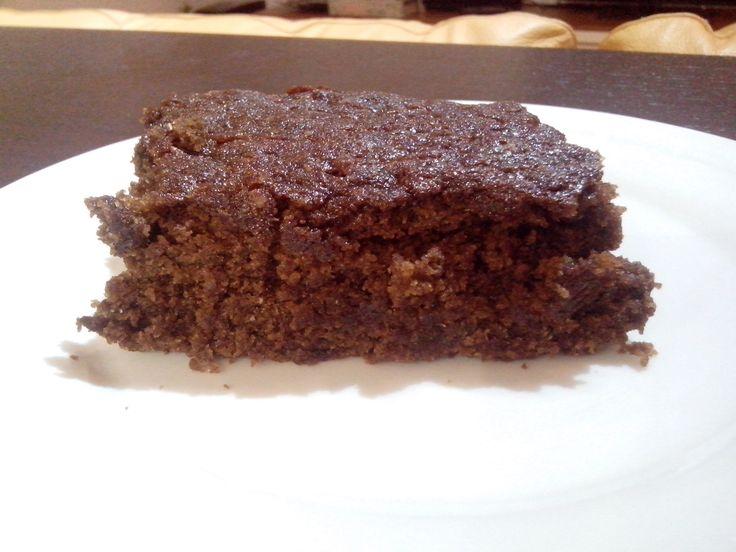 Brownies salvavita