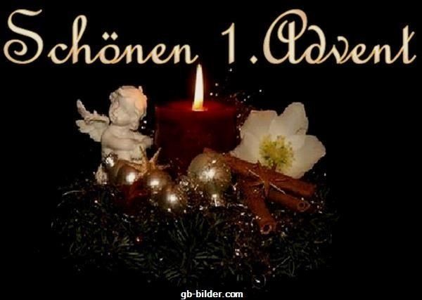 Bilder Zu 1 Advent Advent Bilderzu1advent Advent Bilder Advent Advent Spruche