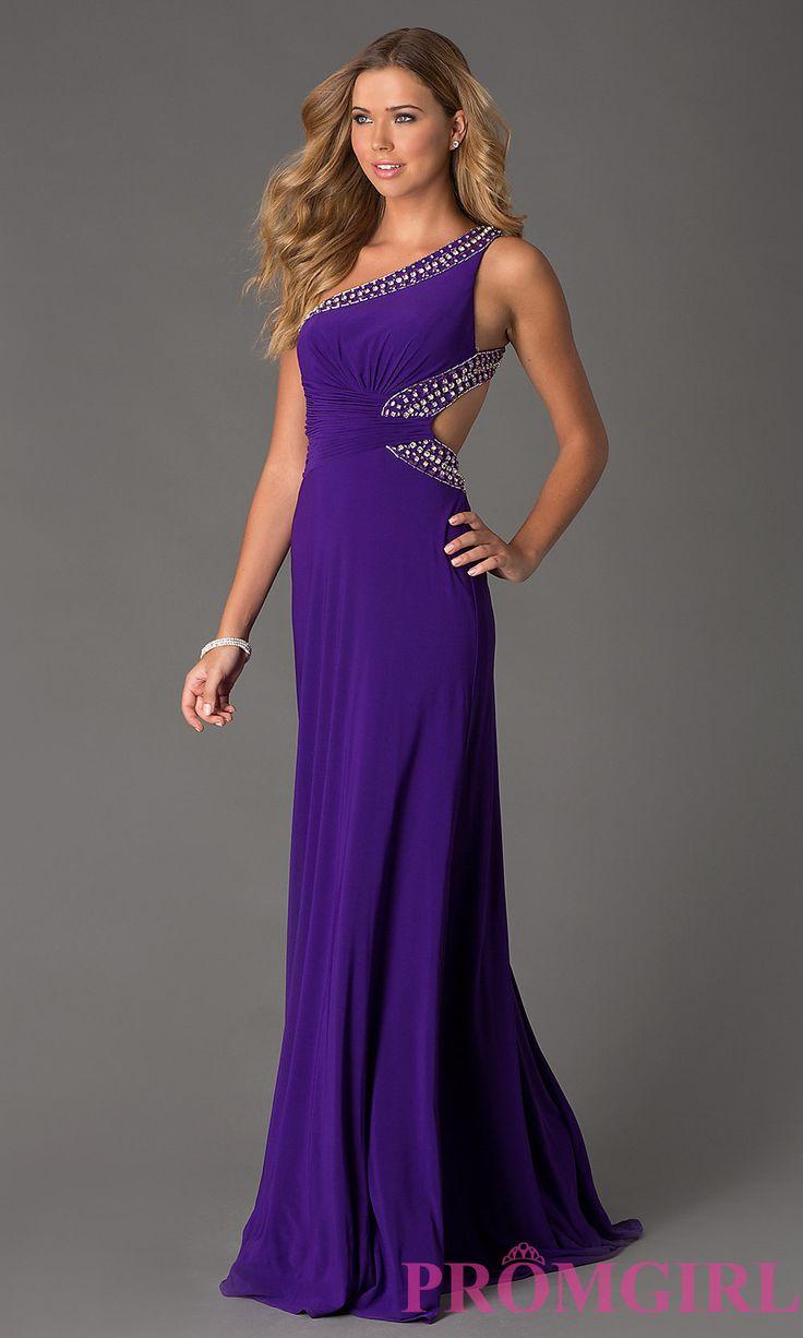 Mejores 219 imágenes de Prom dresses en Pinterest | Vestidos de ...