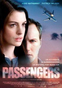 Passengers(Passengers,2008) Vista el23-oct-15