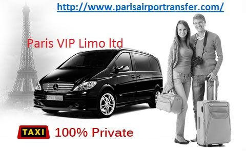 Paris airport transfer- Parisairportransfer provides hotel, taxi chauffeur or airport shuttle services in very reasonable price for more call us at +33 (0) 157 425 801. We also offer a Limousine Service for the discerning traveler looking to commute around Paris in total luxury.