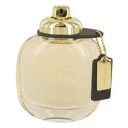 Coach Eau De Parfum Spray (Tester) By Coach Perfume for Women