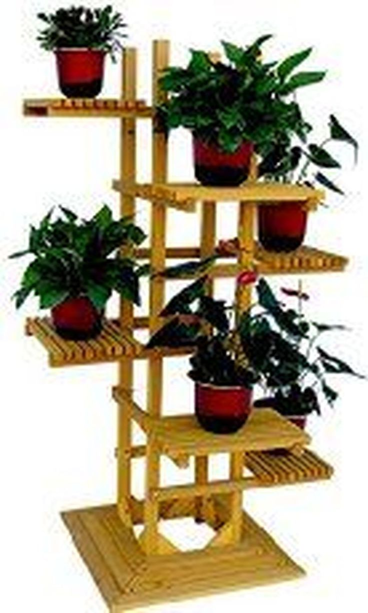 Best 25 plant stands ideas on pinterest diy planter stand best 25 plant stands ideas on pinterest diy planter stand plants for living room and modern indoor furniture floridaeventfo Images