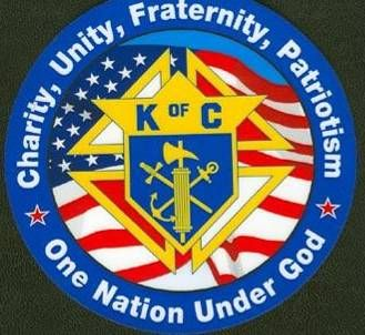 St Patrick's Knights of Columbus