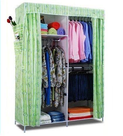ber ideen zu tragbarer schrank auf pinterest stauraum schrank und kleiderst nder. Black Bedroom Furniture Sets. Home Design Ideas