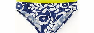 Mini Boden Bikini Bottoms, Forget Me Not Daisy Vine,Multi In high impact, hot colours to mix and match with our Bikini Tops. This fabric provides UPF 50 . http://www.comparestoreprices.co.uk/baby-clothing/mini-boden-bikini-bottoms-forget-me-not-daisy-vine-multi.asp
