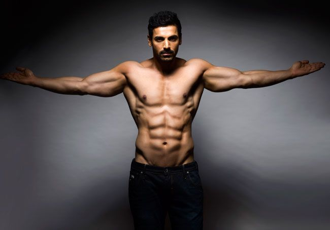 CRB Tech came across that the new venture of John Abraham is to produce and act in boxer Hawa Singh's biopic.Stay connected with CRB Tech Solutions for more Bollywood news , gossips and updates.