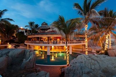 Hotel Marbella Suites en la Playa