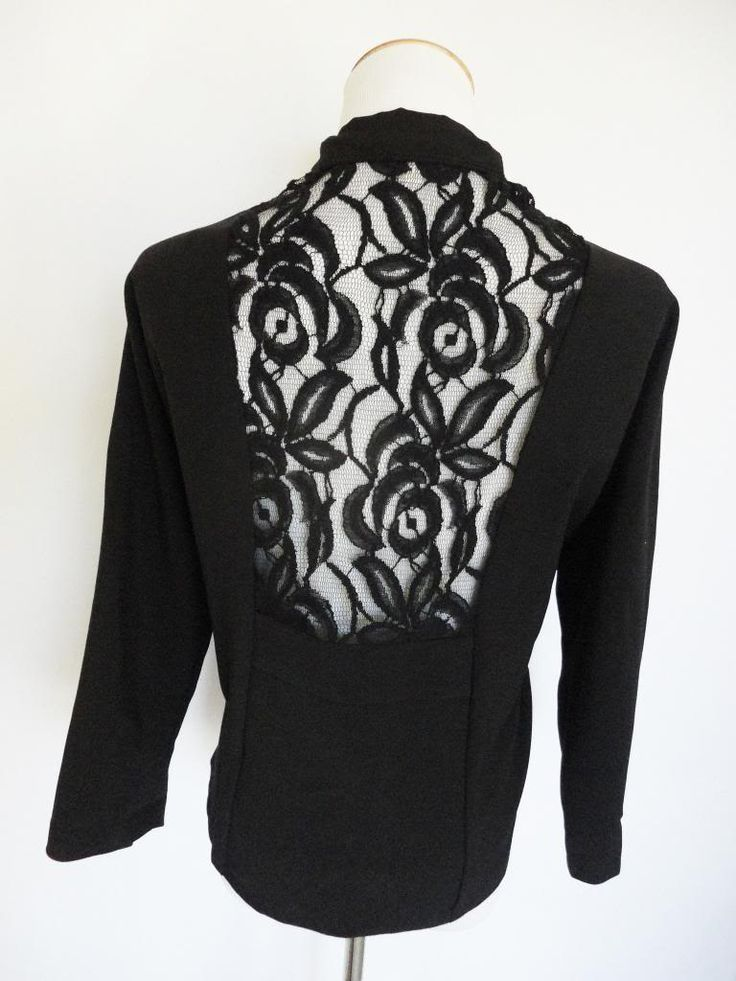 women's clothing back - Google Search