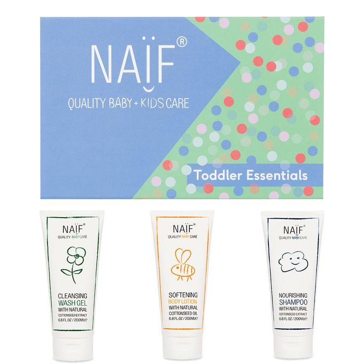 Met milde, natuurlijke ingredïenten, geschikt voor ieder huidtype. Gezichtsverzorging - Lichaamsverzorging - Haarverzorging - Babyverzorging - Cadeaus