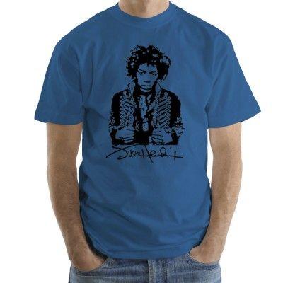 Jimi мъжка тениска Stedman с къс ръкав