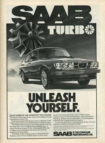 Vintage Car Ads  Classic Motorsports   forum  