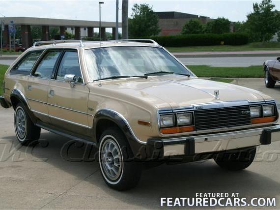 Used Chryslers for Sale in Shawnee, KS, | ,TrueCar