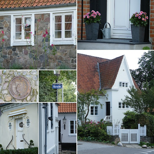 Viborg - Denmark