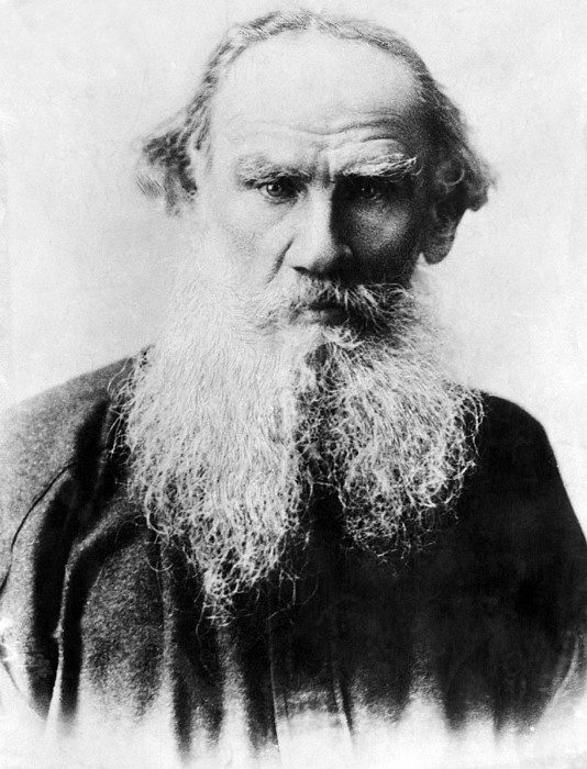 Fyodor Dostoyevsky or Leo Tolstoy: Who is the greatest Russian novelist?