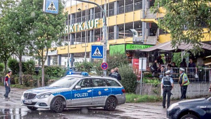Psychiatrie Zwiefalten - Wo steckt der dritte Ausbrecher? - Stuttgart - Bild.de