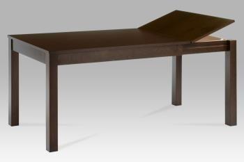 Jedálenský stôl BT-4676